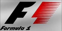 Jadwal Formula 1