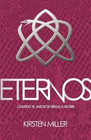 http://abanicodelibros.blogspot.com.es/2014/08/resena-de-eternos-kirsten-miller.html