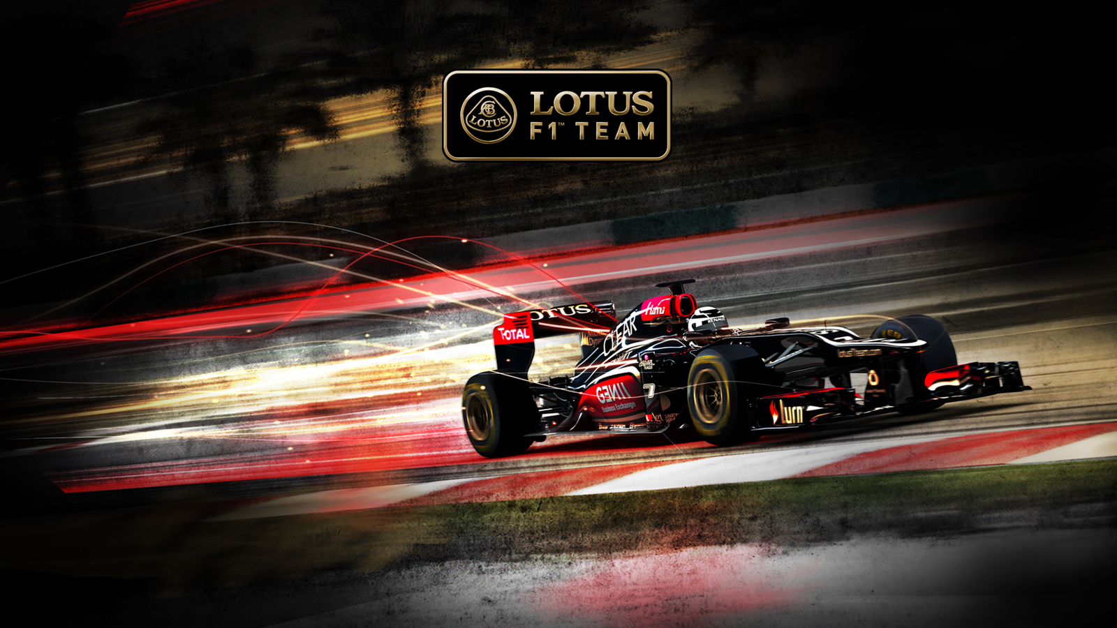 http://1.bp.blogspot.com/-tg5Lu7DUFVk/UQbmG-YphwI/AAAAAAAAHNQ/BZ-3EsbldXw/s1600/Lotus-F1-Team-1600x900wallpaper-1.jpg