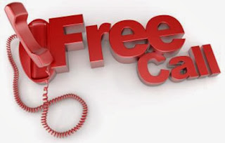 How to Make Free Calls Worldwide with your phone number