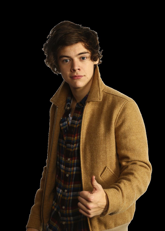 Tudo Para Seu PhotoScape e PhotoShop: PNG'S Harry Styles