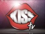Ver Kiss TV en directo y gratis por internet las 24h
