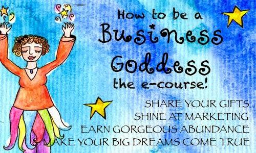 Learn to SHINE & SUCCEED!
