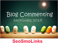 Instant approval blog commenting sites 2015