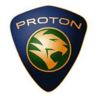 Jawatan Kerja Kosong Perusahaan Otomobil Nasional (PROTON) logo