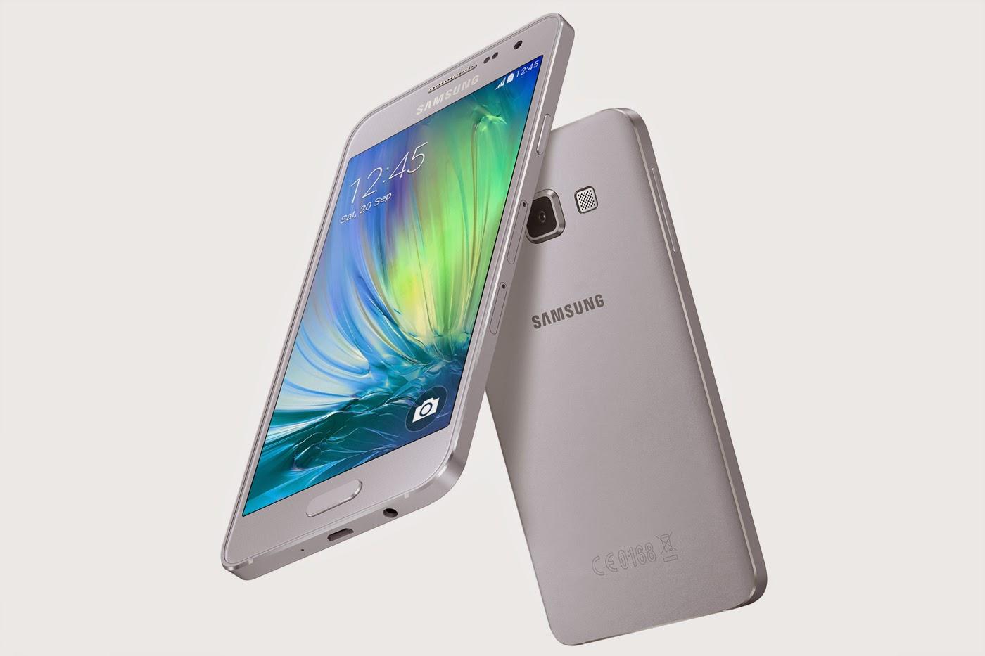 Geekschicksten Samsung Galaxy Grand Prime Quad Core 12 Ghz Processor 8 Mp Camera Android Kitkat Ready A3
