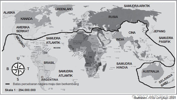 Persebaran-secara-umum-negara-negara%5B1%5D%5B2%5D.jpg