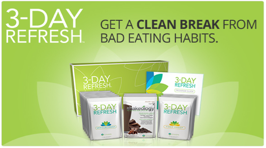 3-day refresh cleanse, cleanse, 3 day refresh, shakeology, vegan, protein, weight loss, beachbody, challenge groups, beachbody coach