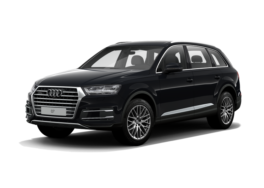audi q7 ii 2016 couleurs colors. Black Bedroom Furniture Sets. Home Design Ideas