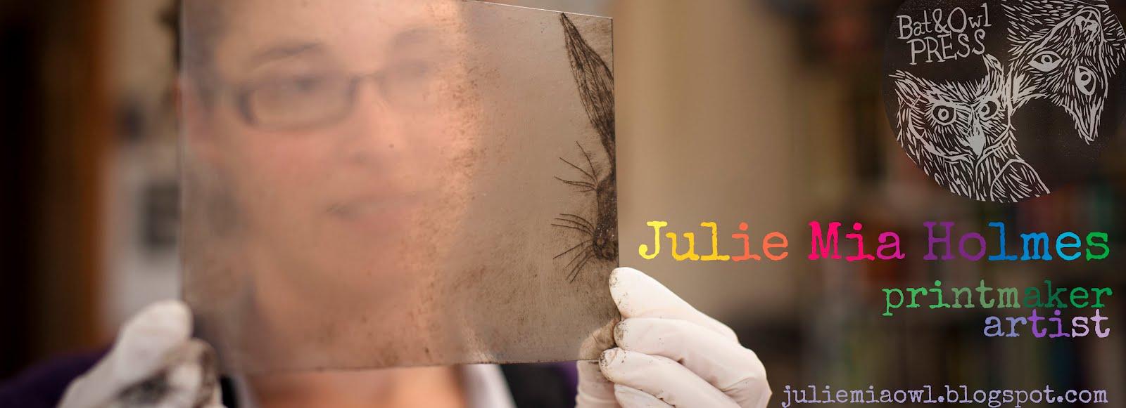juliemiaowl