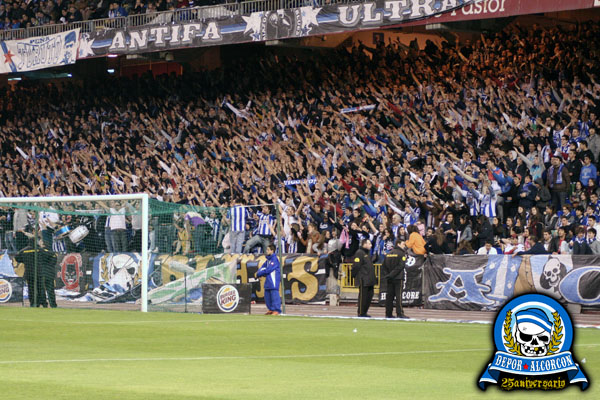 (Spania) Deportivo de La Coruna Rcd_ada03