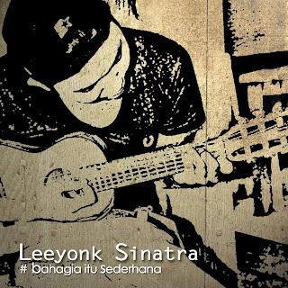 Download Lagu Bali Terbaru Leeyonk Sinatra - Tetep Mekenyem (Video Klip)