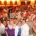 """Festival de Teatro """"Wilberto Cantón"""" 2015: 73 funciones en Mérida y 14 municipios"""