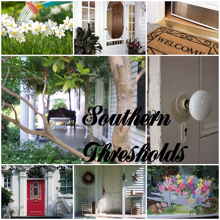 Southern Thresholds
