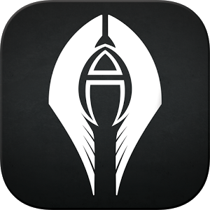 Archangel Mod (Unlimited Money) v1.1 APK + DATA