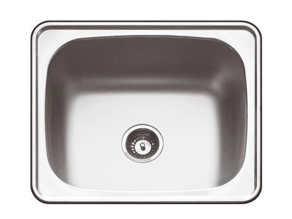 Bathroom sink top view - 1 Bp Blogspot Com Tgcgu3tlhtq Uc Qc59by8i Aaaaaaa Bathroom Sink Top View