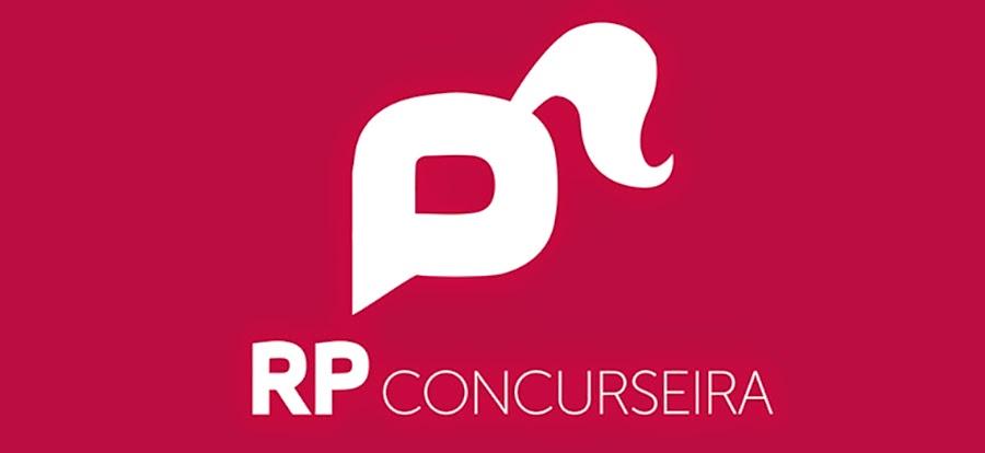 RP Concurseira