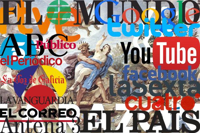 """El """"rapto"""" de Diana Quer (1)"""
