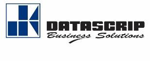 Info Lowongan Kerja PT Datascrip Maret 2013 - Info Loker Terbaru Maret 2013