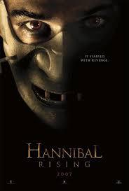 Hannibal 1×06