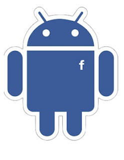 New Updates in Android SDK for Facebook