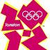 Il Palinsesto di Radio 1 per l'Olimpiade 2012
