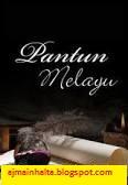 http://ajmainhalta.blogspot.com/2013/01/pantun-melayu-zaman-dulu.html