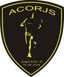 acorjs
