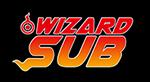 WizardSub