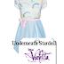 FREE Violetta Dress