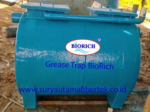 Grease Trap Fiberglass, biotech, biofil, biogift, biorich, biomaster, biofit, biosil, bioklin, biosafe, asahi, biogreen, biosave, induro, origa, bio one, toyoda, dua roda, biofive, biolife, bioking, gt series