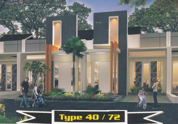 duta graha residence, cluster bandung, Jual Rumah, jual Apartemen, Bandung, Murah
