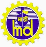 Mazagon Dock Shipbuilders Limited Recruitment 2015 Executive Trainees through GATE-2016 – 35 Posts