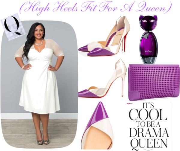 http://www.tipsyheelz.com/2015/06/high-heels-fit-for-queen.html