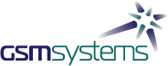Lowongan Kerja Online Marketing Manager GSM Systems - Indonesia