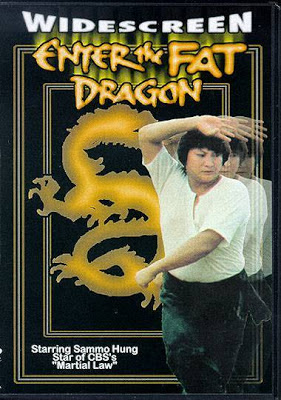 Enter the Fat Dragon (1978)