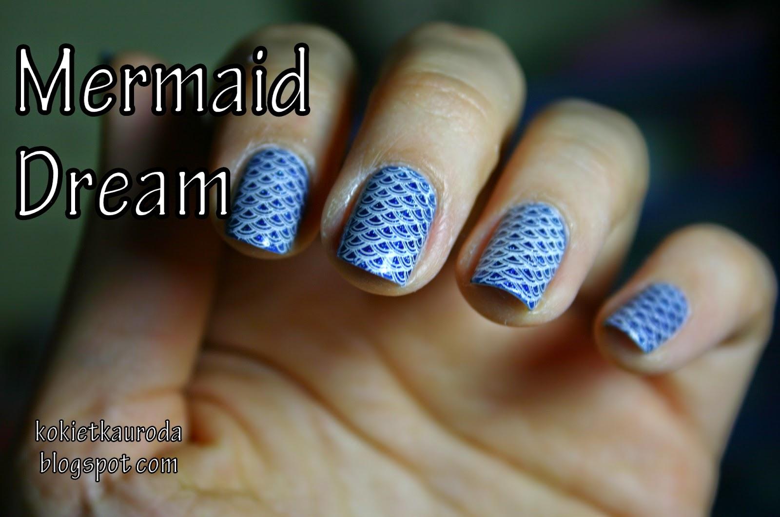 mermaid hehe 024