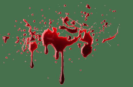 Was von den Parasiten dem Kind im Jahr zu geben