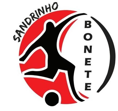 Sandrinho Bonete