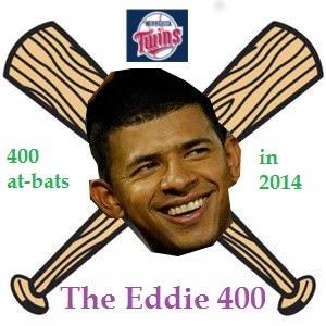 The Eddie 400