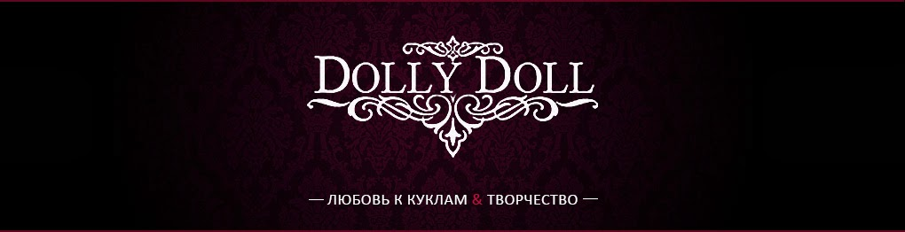 Dolly-Doll