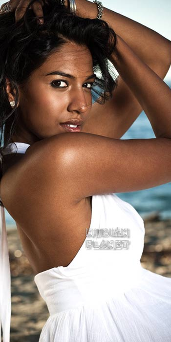 most-gorgeous-sexy-black-hot-woman