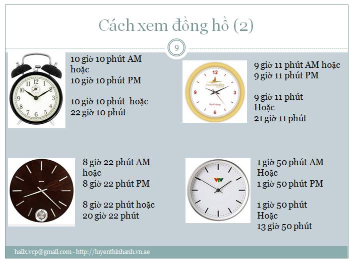 Các bài toán về thời gian toán lớp 5 (9)