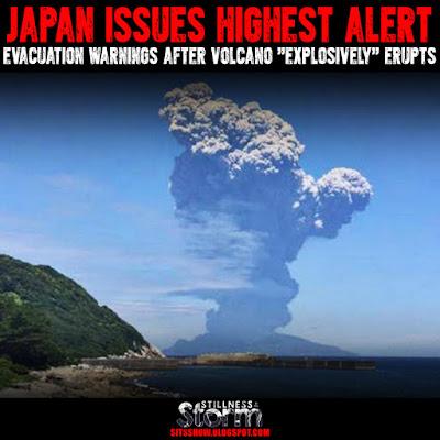 Han Lanzado una Bomba Nuclear sobre Yemen y 2 mas sobre Siria Japan%2BIssues%2BHighest%2BAlert%2503Evacuation%2BWarnings%2BAfter%2BVolcano%2B%2522Explosively%2522%2BErupts