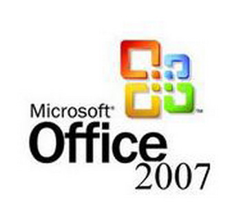 microsoft office 2007 installation key