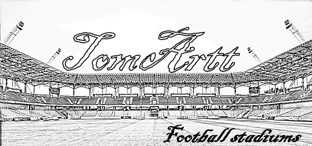TomArtt