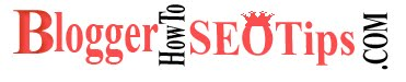 Blogger SEO Tips: Start Professional Blog with Ujjwal Kumar Sen