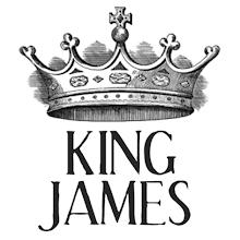 KING JAMES Royalty Free Music