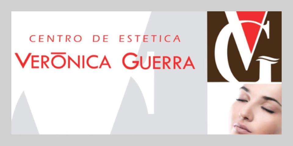 Verónica Guerra