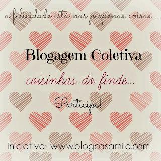 http://1.bp.blogspot.com/-tgaG_FIguF0/VM_mQThdjbI/AAAAAAAAExI/CWFTGGlYHi0/s1600/blogagem-coletiva-coisinhas-do-finde2.jpg